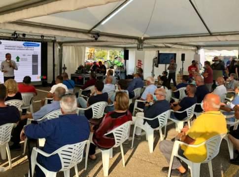 agri kiwi expo
