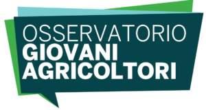 osservatorio giovani agricoltori
