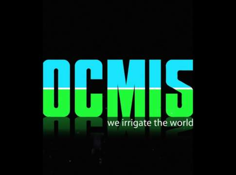 ocmis a eima digital preview