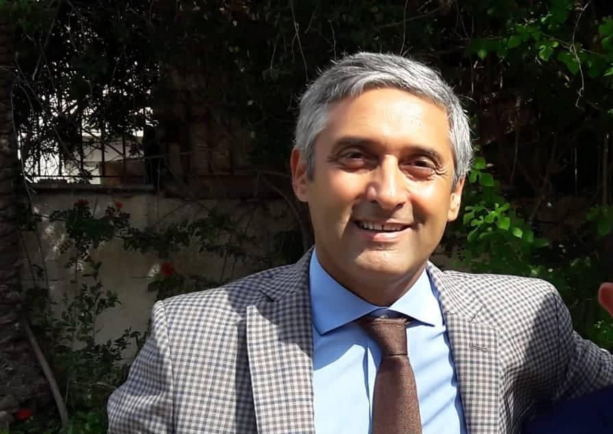 Sicilia, rimpasto in giunta: Toni Scilla nuovo assessore all'Agricoltura