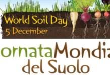 giornata mondiale del suolo 2020