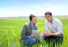 difesa fitosanitaria