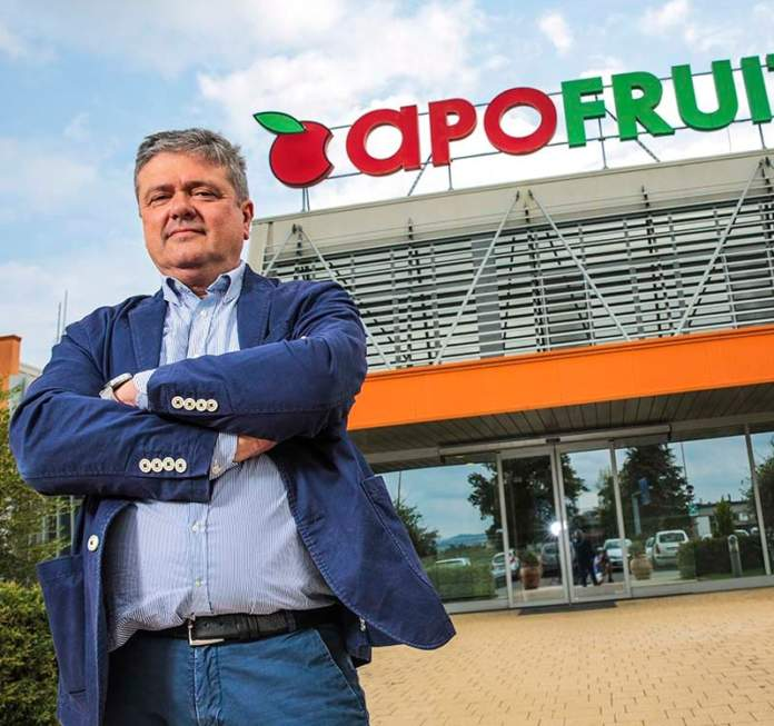 Apofruit