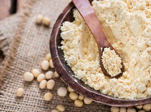 mercato cereali