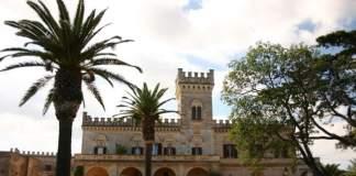 Psr Puglia agriturismo