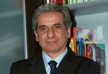 Ortofrutta italiana