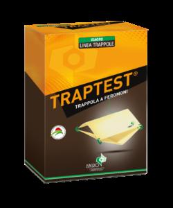 Traptest