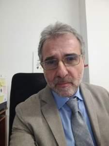 Luigi Trotta