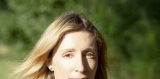 Diana Lenzi
