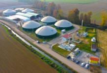 impianto greenfield