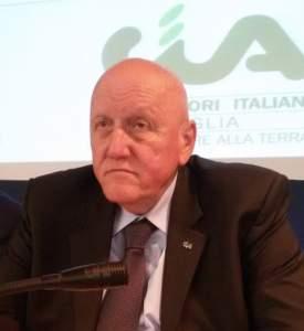 Raffaele Carrabba