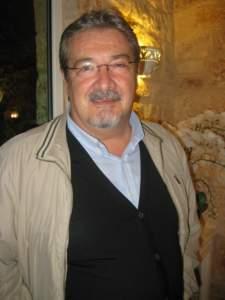Franco Nigro