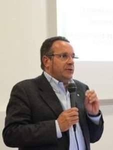 Luigi Catalano