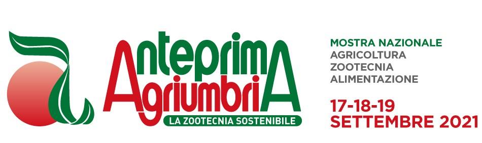Edagricole a Agriumbria 2021