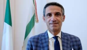 Donato Pentassuglia