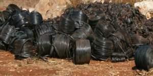 rifiuti agricoli